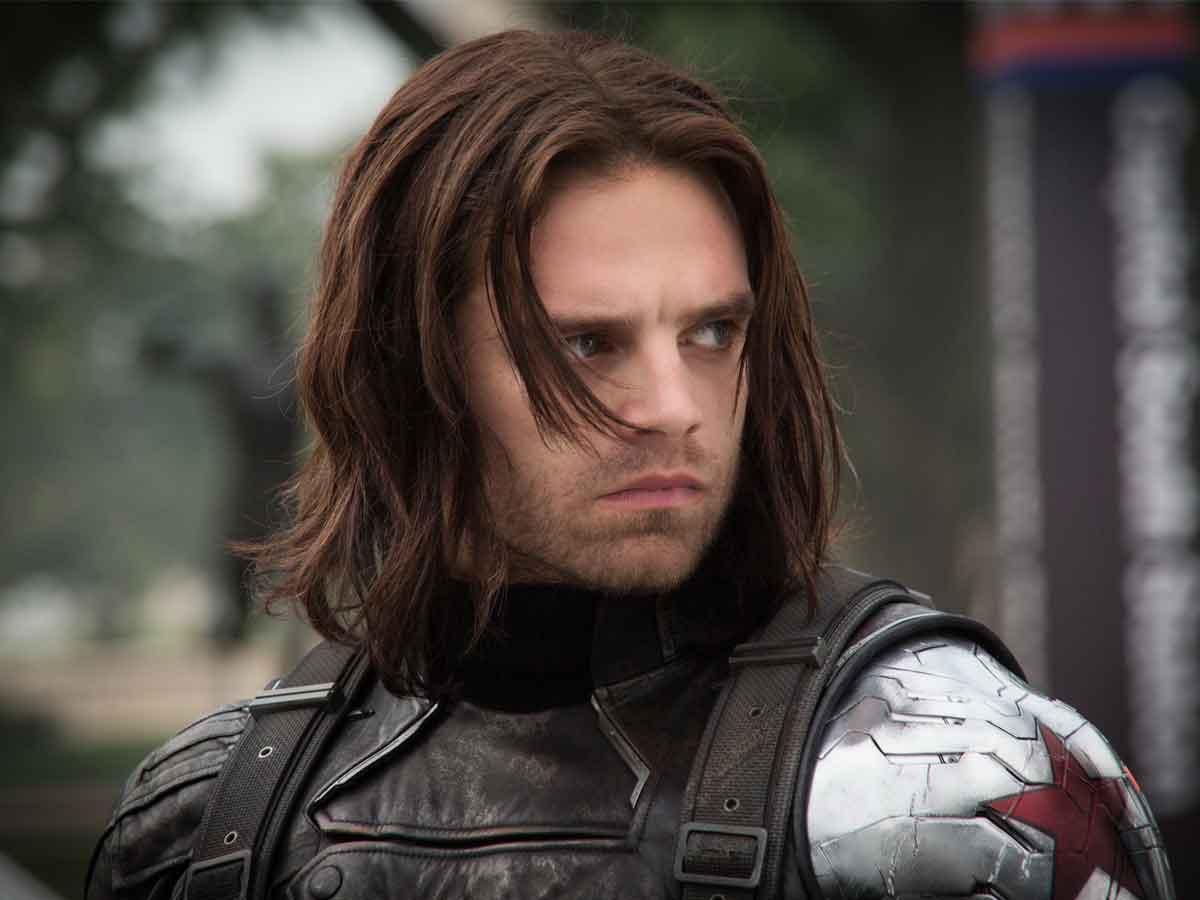 Futuro del Soldado de Invierno en el Universo Cinematográfico de Marvel