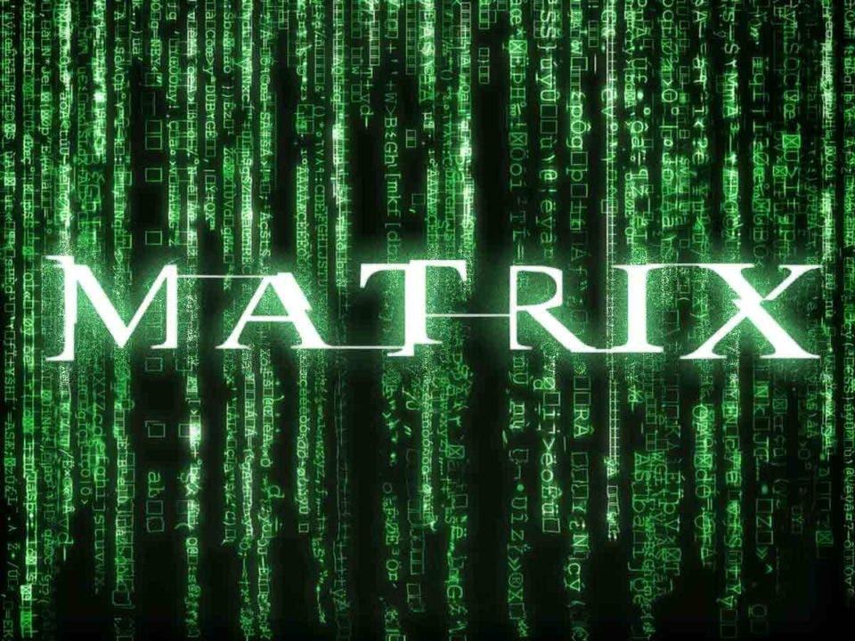 El final de Matrix explicado por sus directoras