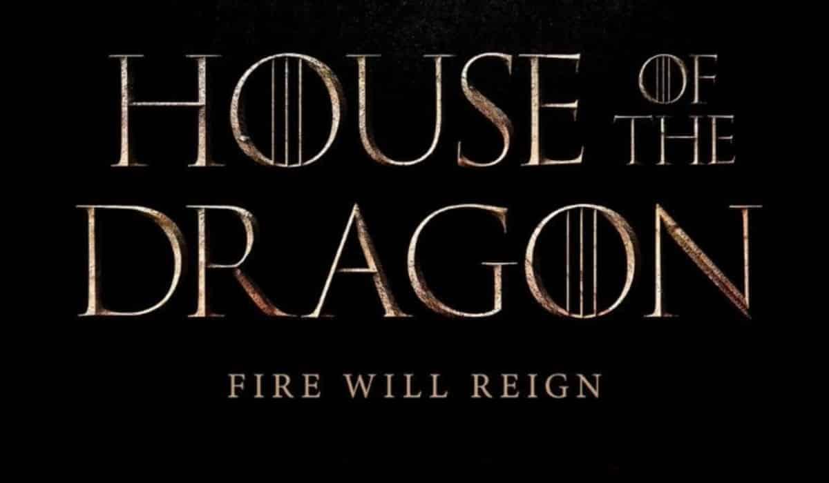 Juego de Tronos: La precuela House of the Dragon llegará en 2022