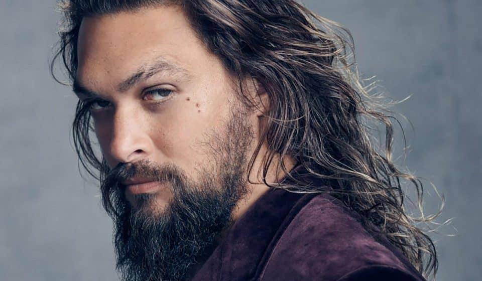 Jason Momoa asegura que Dune será lo más grande de su carrera