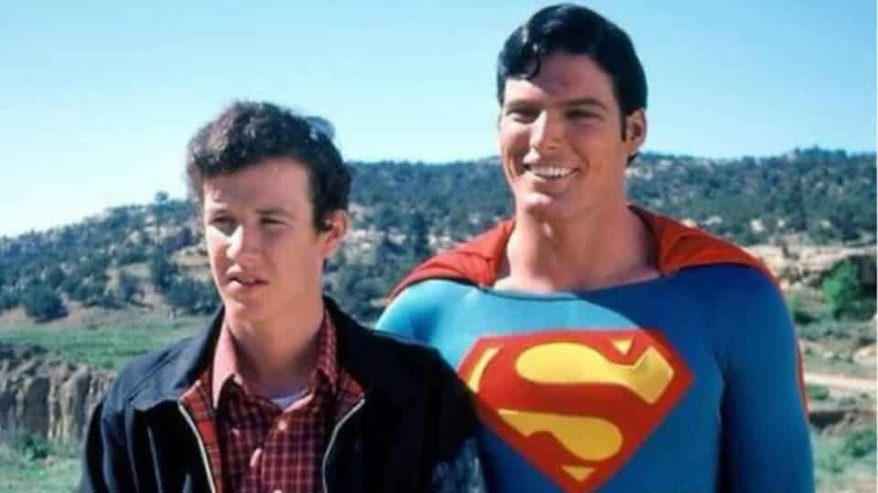 El tráiler de Liga de la justicia the Snyder Cut rescata un cameo borrado