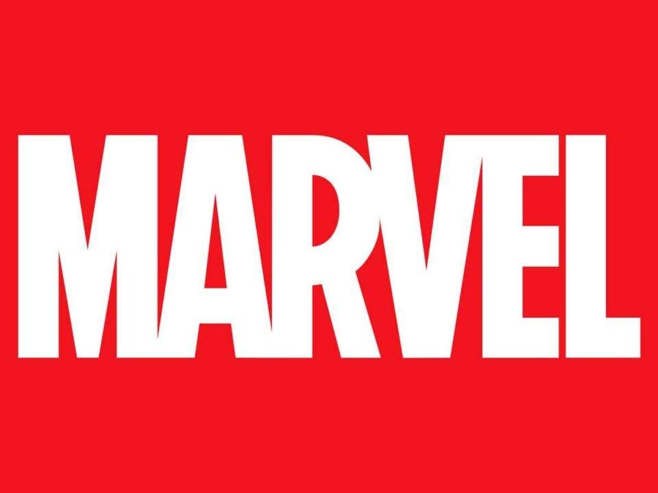 Un actor se queja de lo poco que paga Marvel