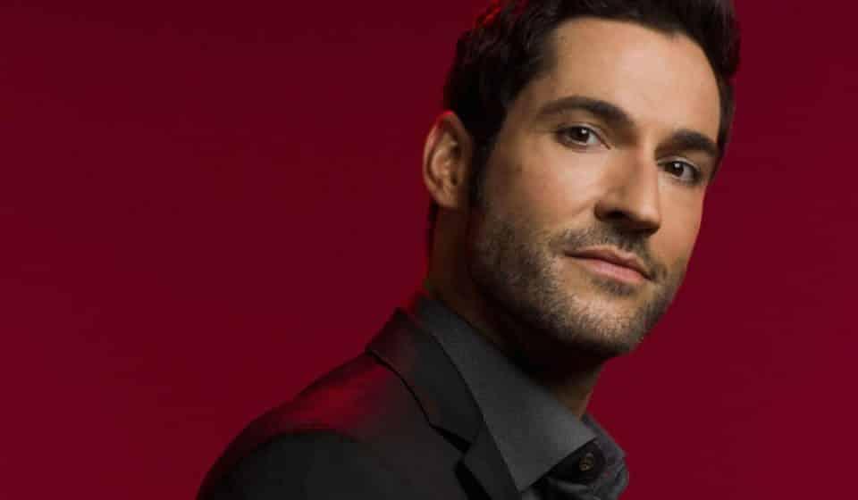 Lucifer podría estrenar su temporada 5B las próximas Navidades