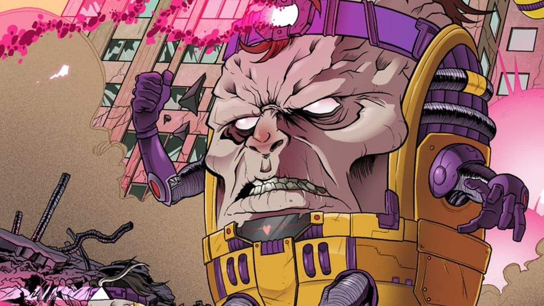 modok marvel-hulu new york Comic con
