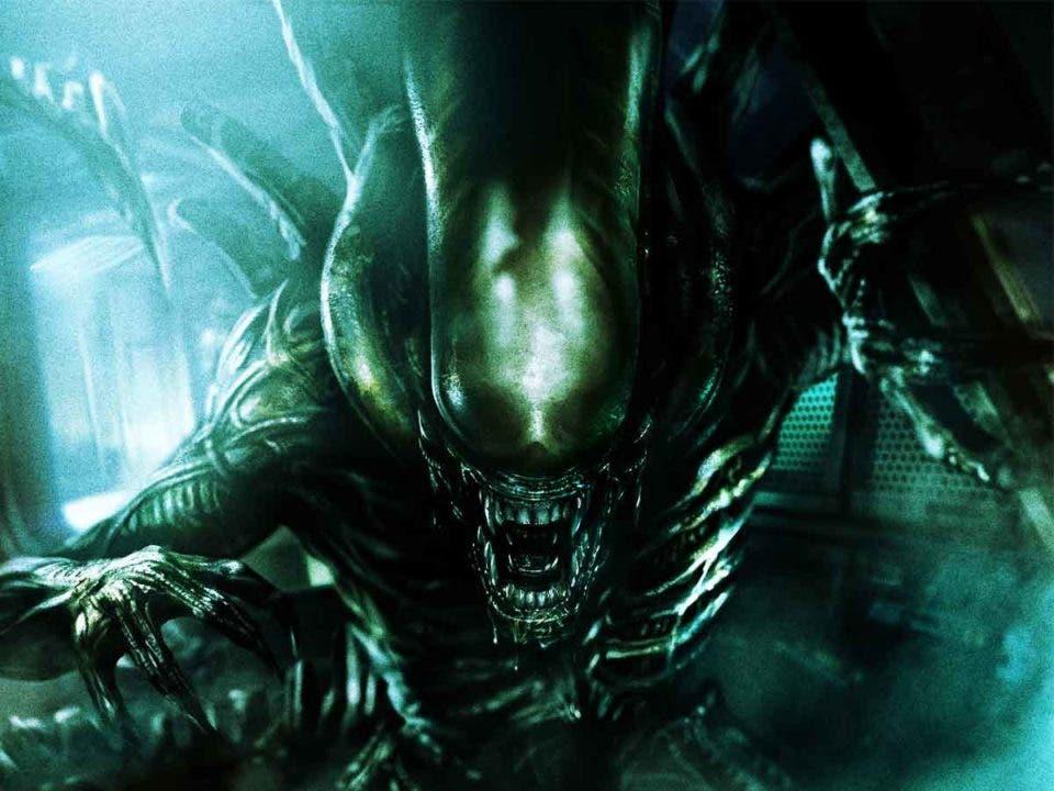 Ridley Scott confirma que se está preparando una nueva película de Alien