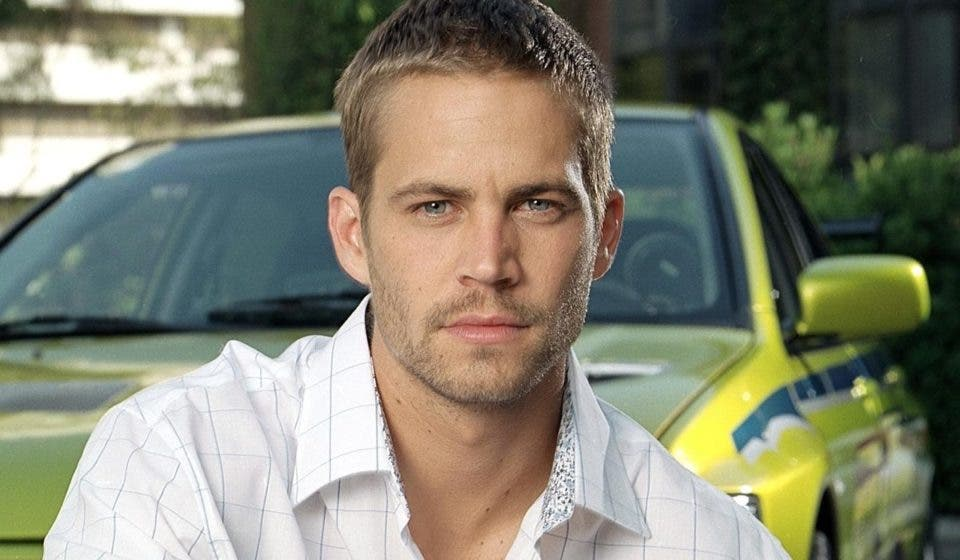 Yo soy Paul Walker: un documental sobre el legado del actor