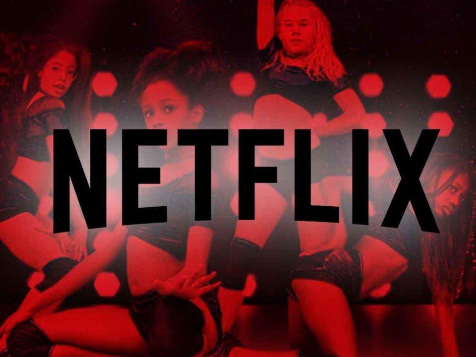 La polémica le sale mal por primera vez a Netflix