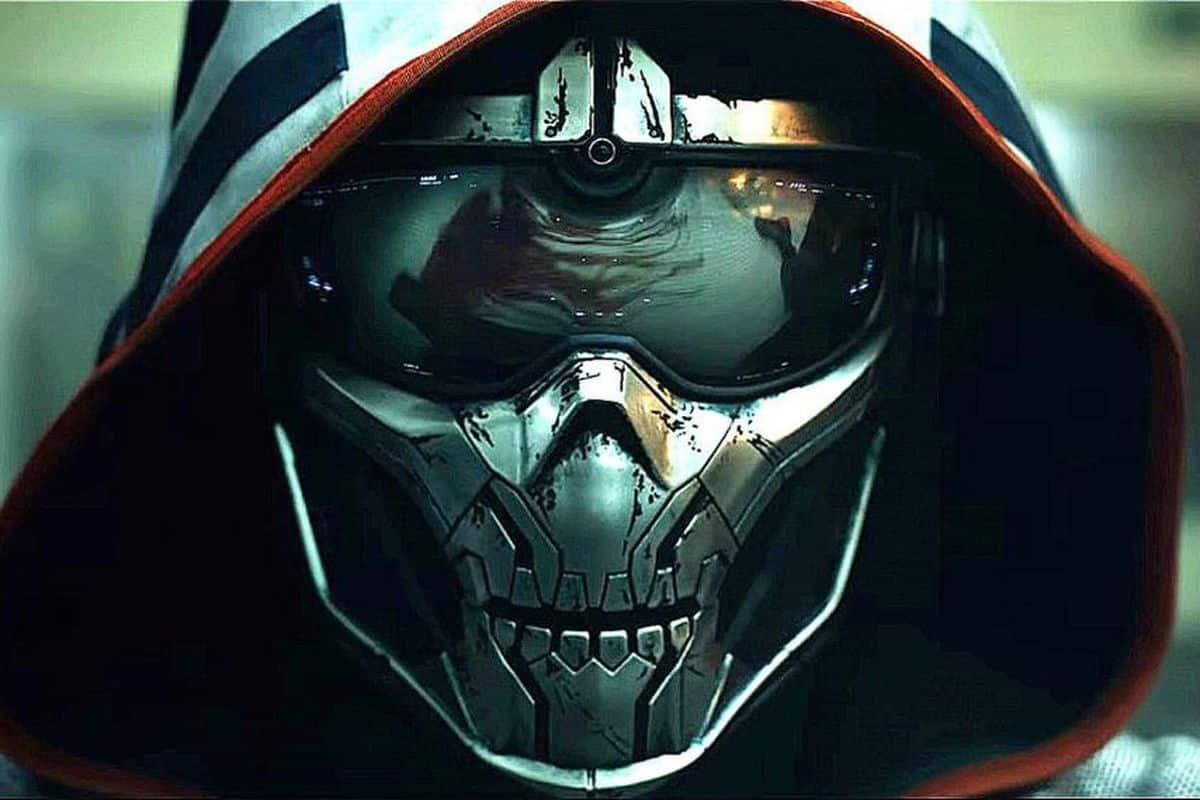 Teoría de Black Widow: Taskmaster será el próximo antihéroe del UCM