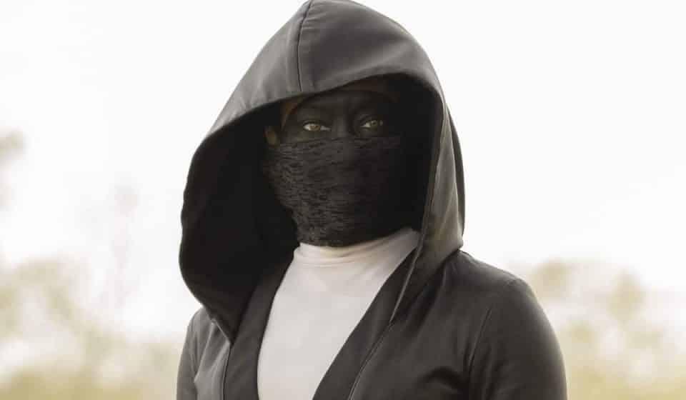 Watchmen: ¿se quedó sin segunda temporada tras ganar un Emmy?