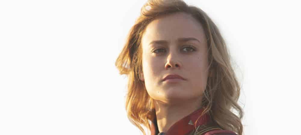 Actores que negaron rumores antes de protagonizar películas de Marvel