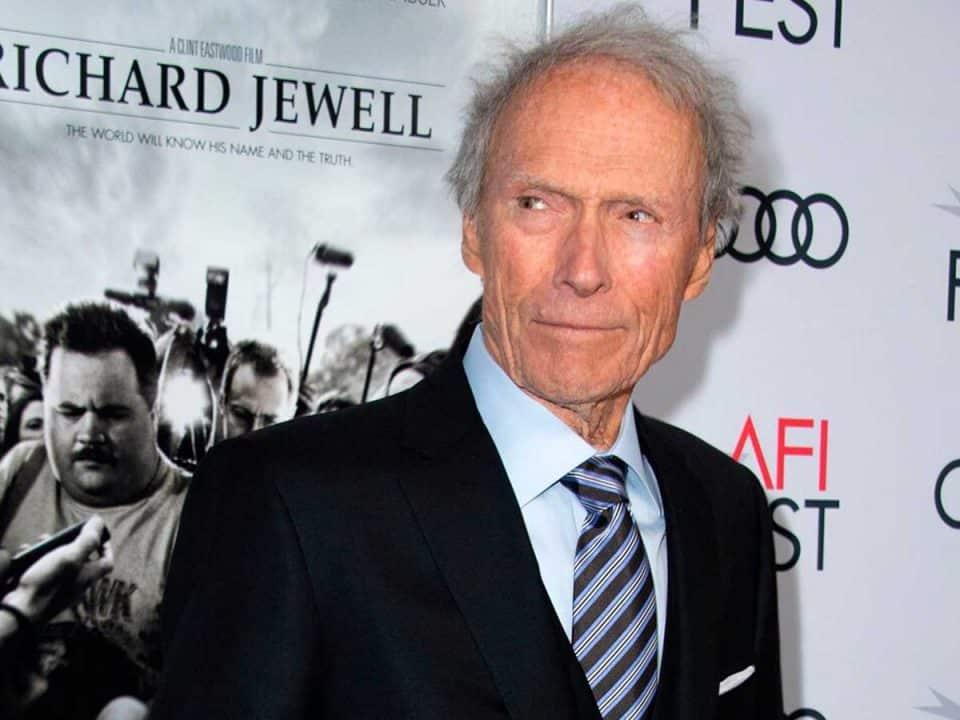 Cry Macho: Todo sobre el nuevo proyecto de Clint Eastwood