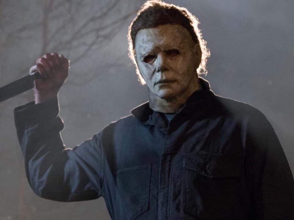 Halloween Kills se estrenará en 2021 cueste lo que cueste