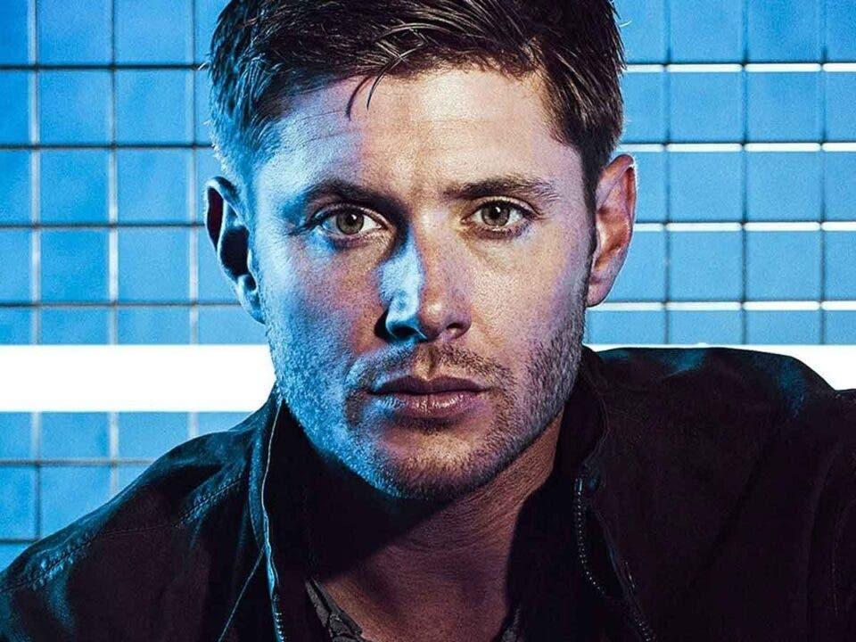 Jensen Ackles revela su episodio favorito de Sobrenatural