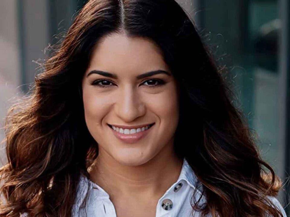 Marvel Studios ficha a la directora Alejandra López