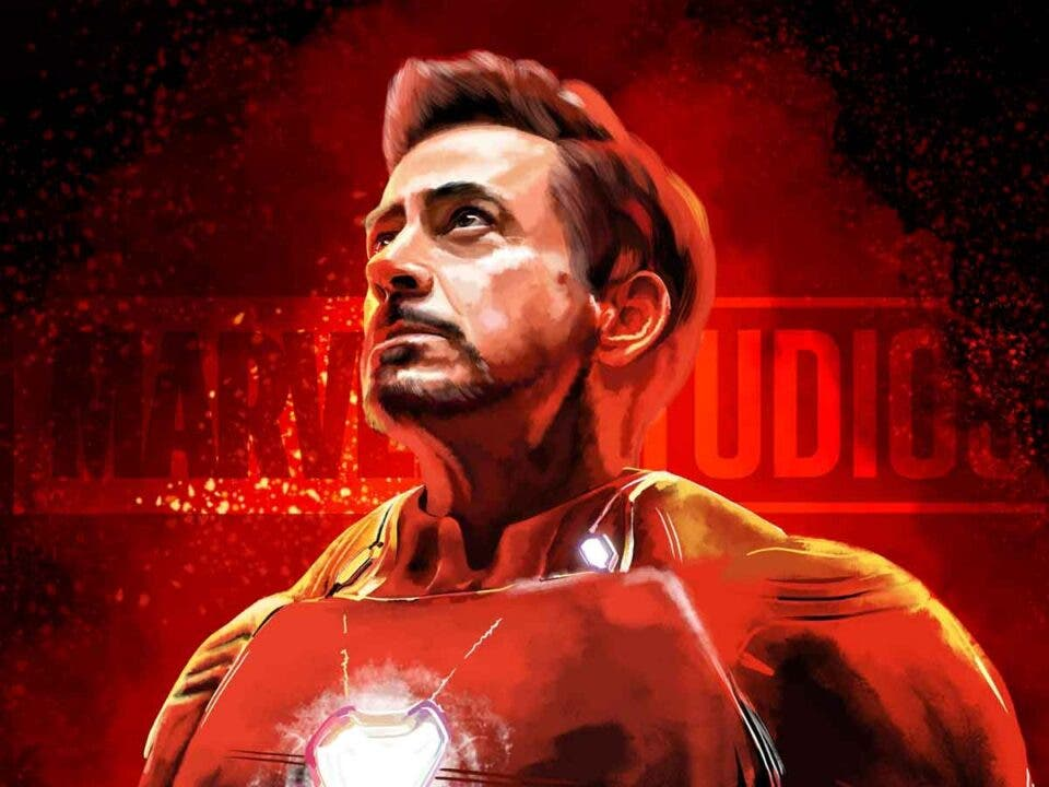 Robert Downey Jr causó muchos problemas a Marvel Studios