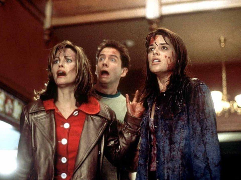 Scream 5 volverá a los orígenes con la magia de la primera entrega