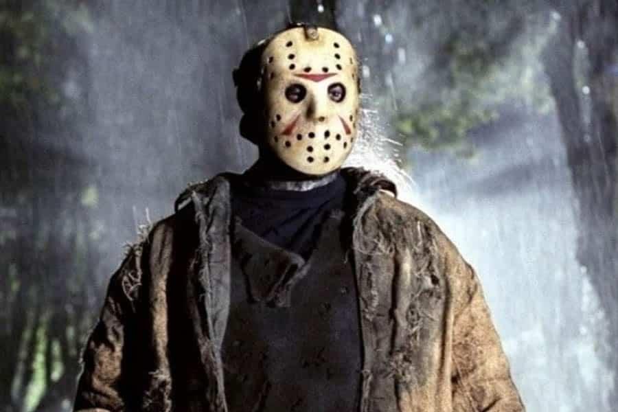 Viernes 13: Blumhouse quiere volver a reiniciar la saga terror