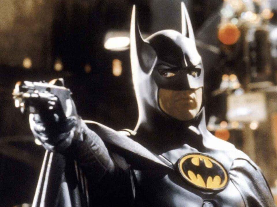 La espectacular serie que planea HBO sobre Batman