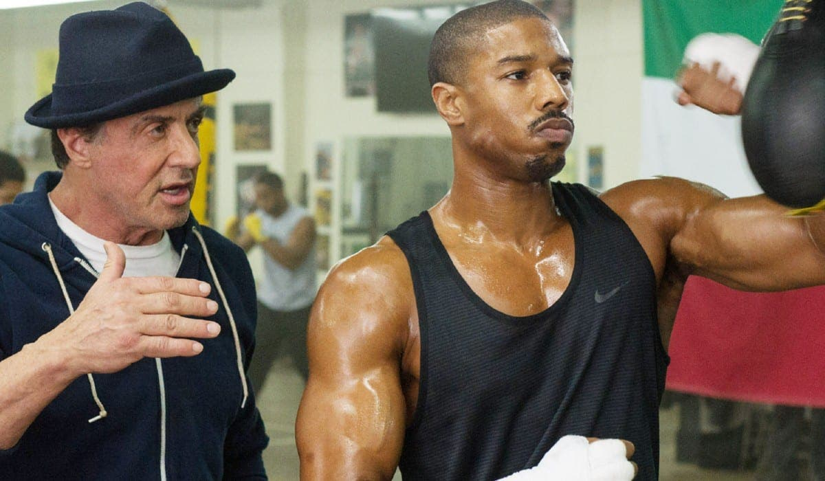 Michael B. Jordan ha afirmado ser el nuevo director de Creed 3