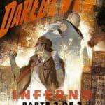 Daredevil Nº 12