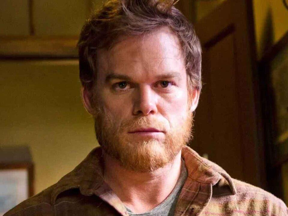 Dexter tendrá el final que se merece