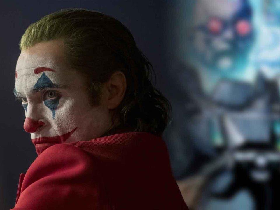El productor de Joker ya han escogido otro villano para llevar la cine