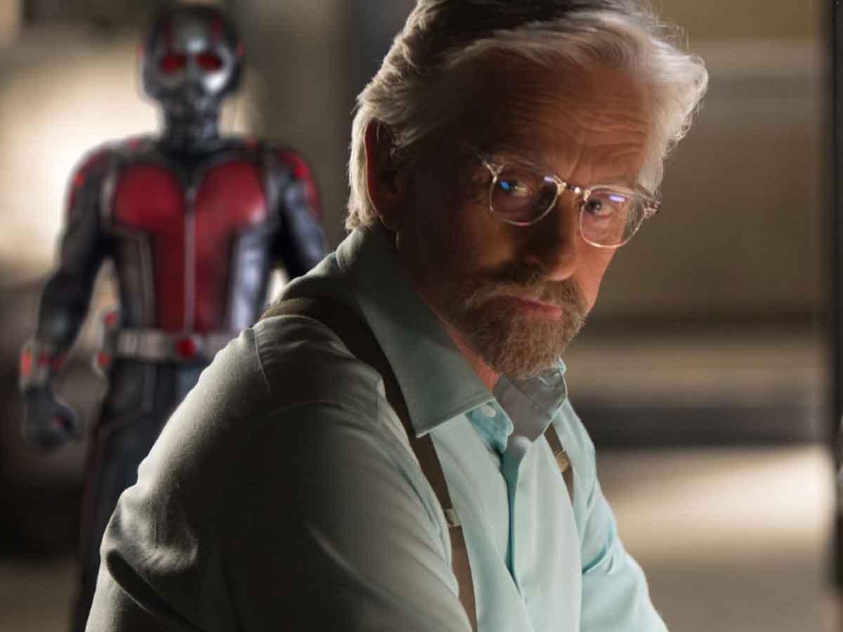 Revelan cuál es el personaje más inteligente de las películas de Marvel