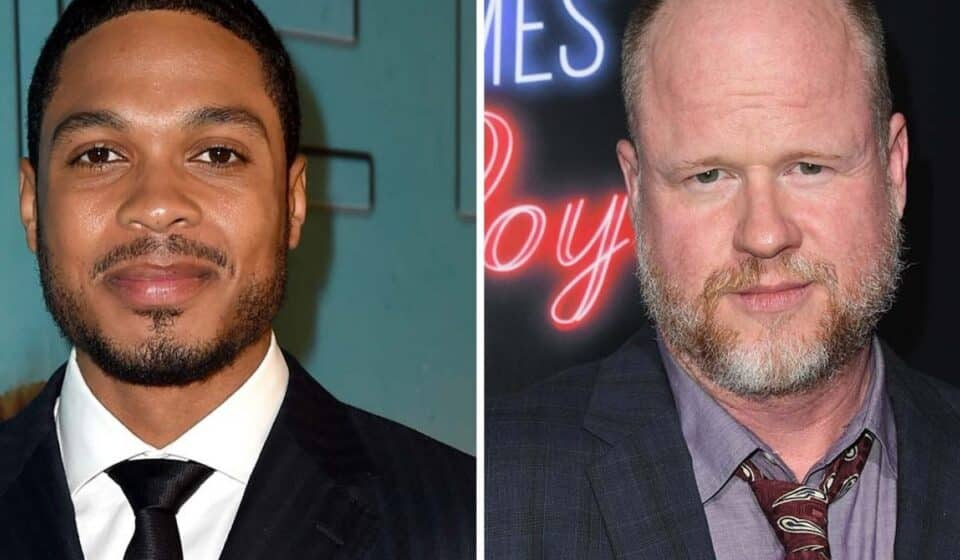 ¡Rompió el silencio!: Joss Whedon le respondió a Ray Fisher