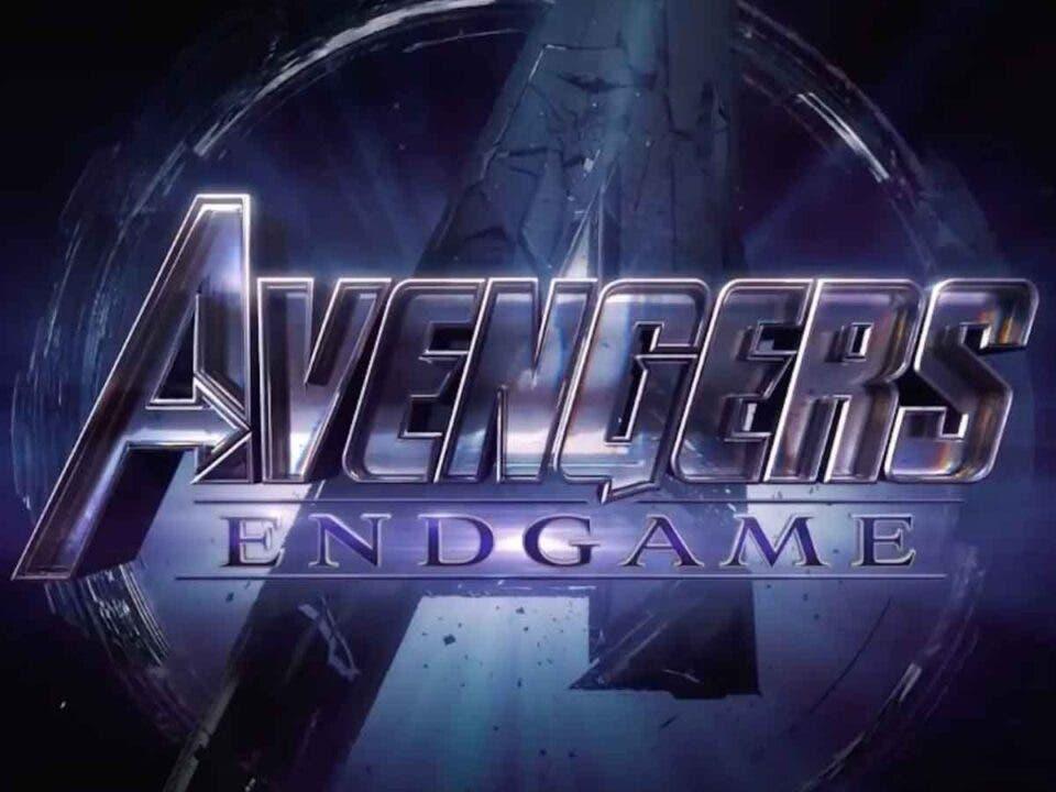 La batalla final de Vengadores: Endgame (2019) pudo ser diferente