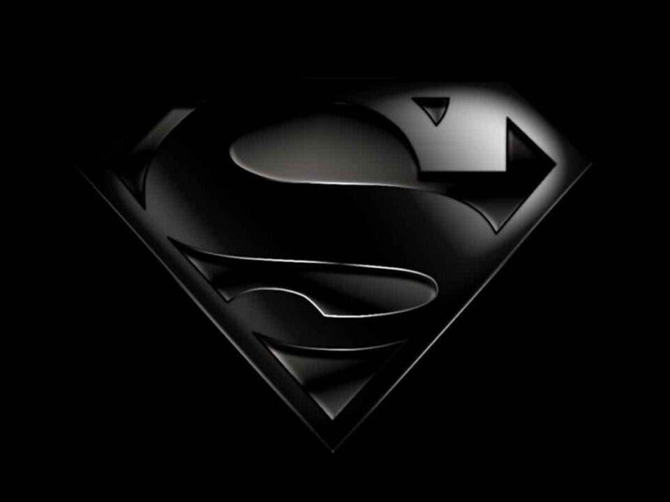 Matt Reeves podría hacer su propia película de Superman