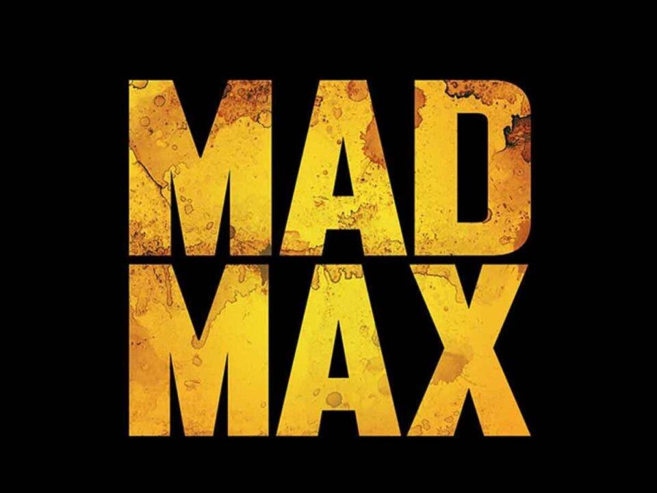 Confirman a los 3 protagonistas de Furiosa, el spin-off de Mad Max