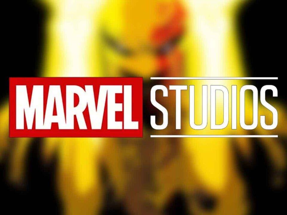 Marvel Studios recupera los derechos de un gran personaje