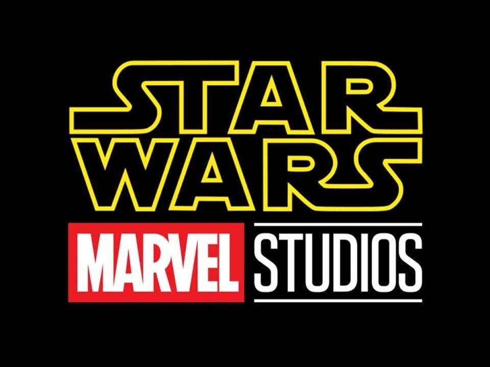 La reestructuración de Disney afectará a las películas de Marvel y Star Wars