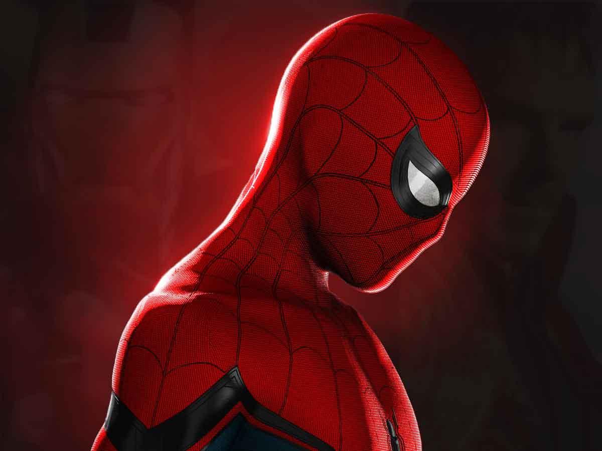 La obsesión de Marvel por los mentores de Spider-Man es mala para el personaje
