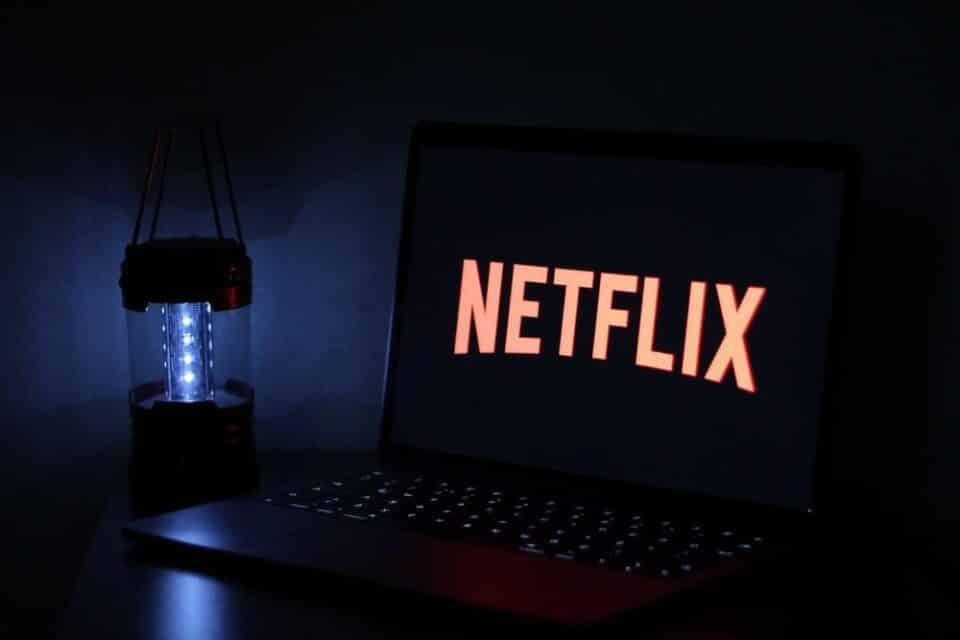 Esta son las mejores películas de Netflix para ver en familia