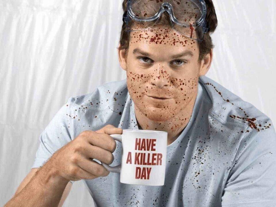 La serie Dexter tendrá una nueva temporada