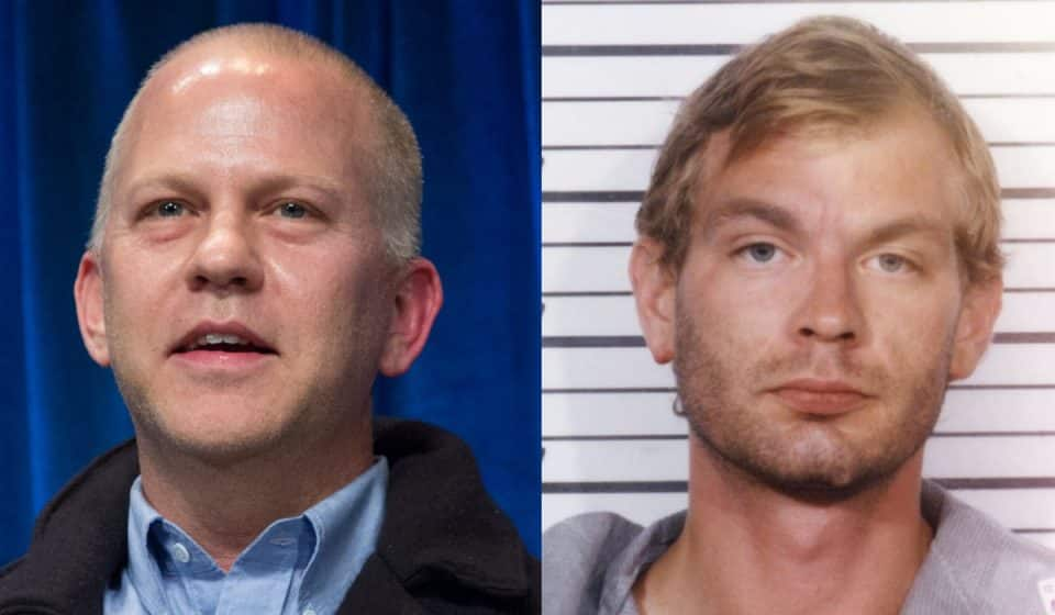 Netflix y Ryan Murphy preparan nueva serie sobre famoso asesino