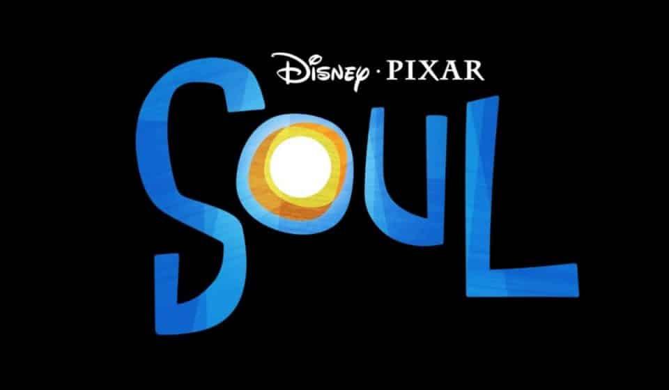 Soul se estrenará en Disney+ sin costo adicional