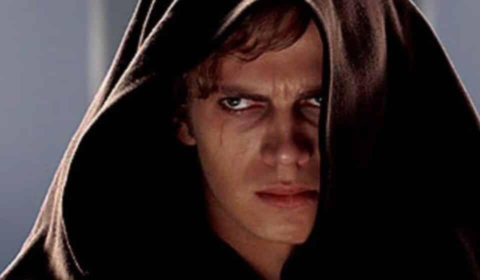 Star Wars: ¿Habrá una serie de Darth Vader con Hayden Christensen?