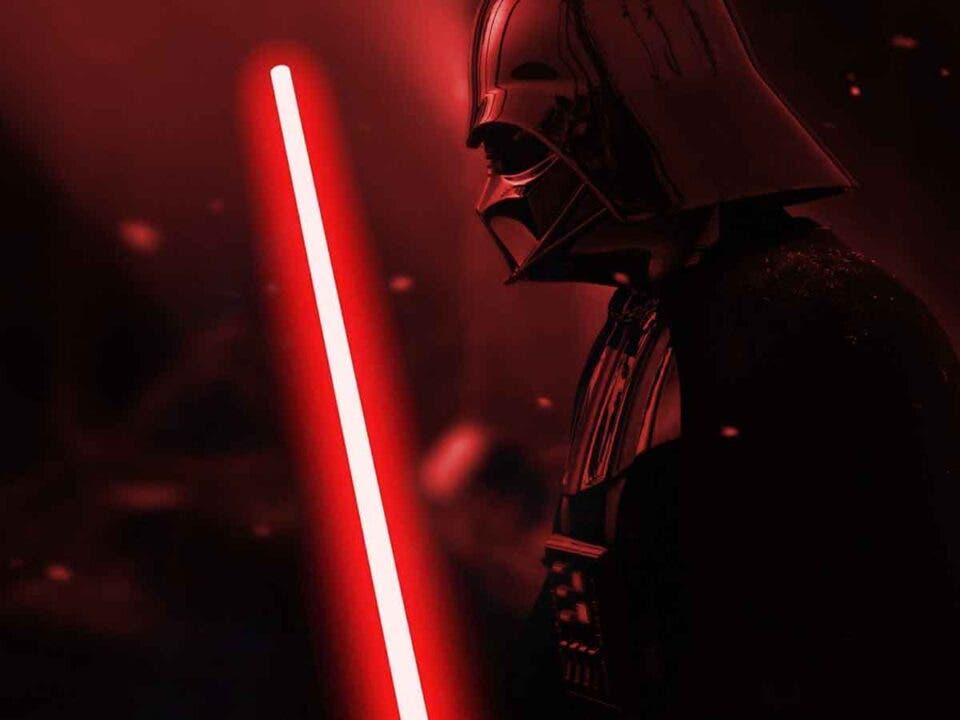 Teoría Star Wars: Motivo por el que Darth Vader no traicionó al Emperador