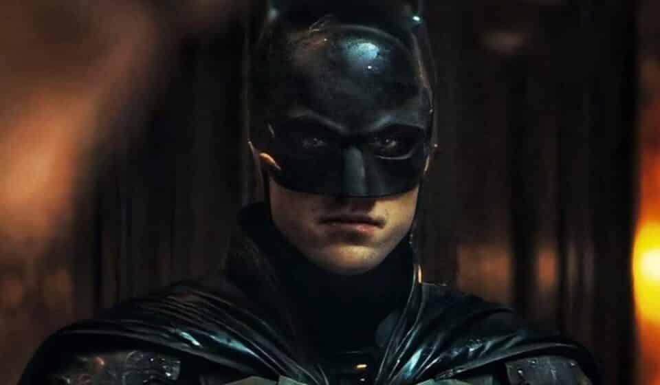 The Batman tendrá una gran similitud con The Mandalorian