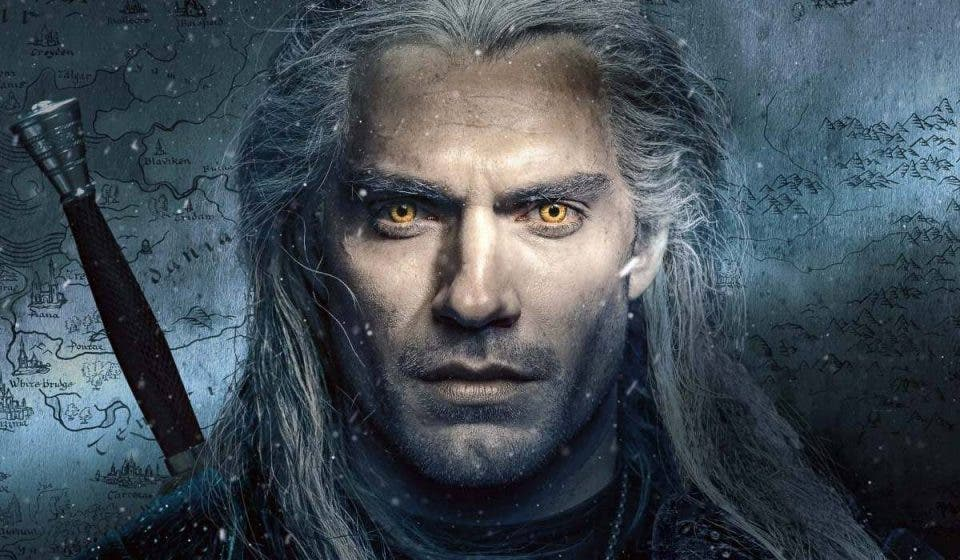 The Witcher tendrá más spin-offs