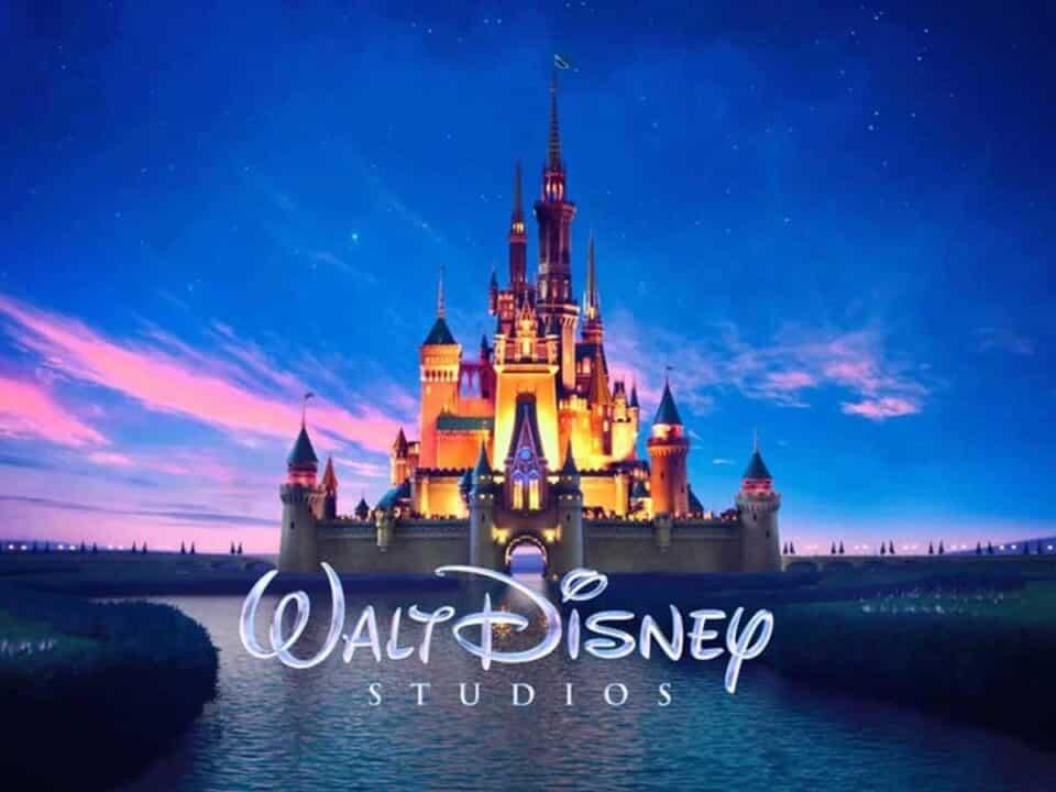 Disney actualiza su calendario, retrasa Free Guy y Muerte en el Nilo