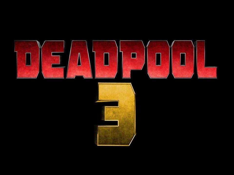Filtran el posible título de Deadpool 3