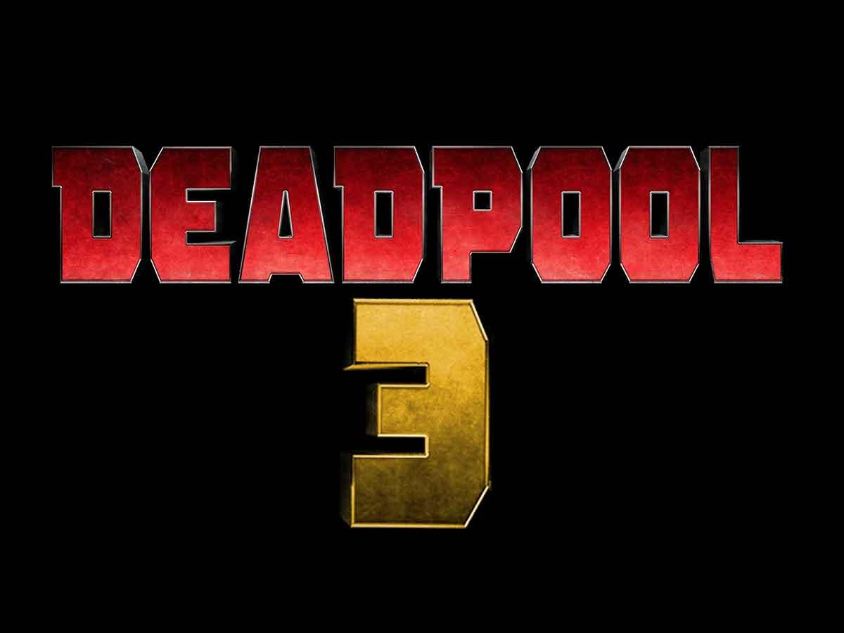 Deadpool forma parte del Universo Cinematográfico de Marvel