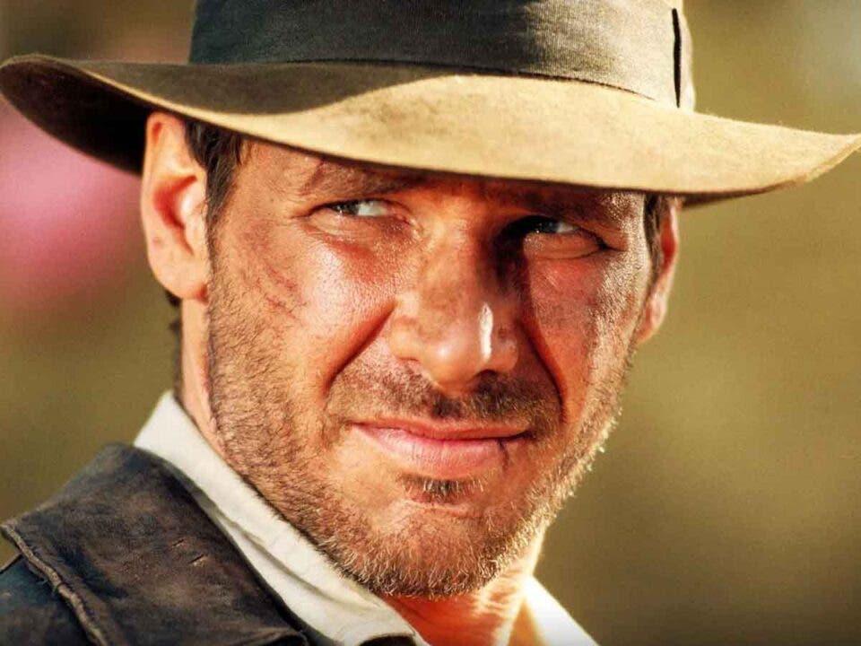 Indiana Jones 5 ya tiene fecha de inicio de rodaje
