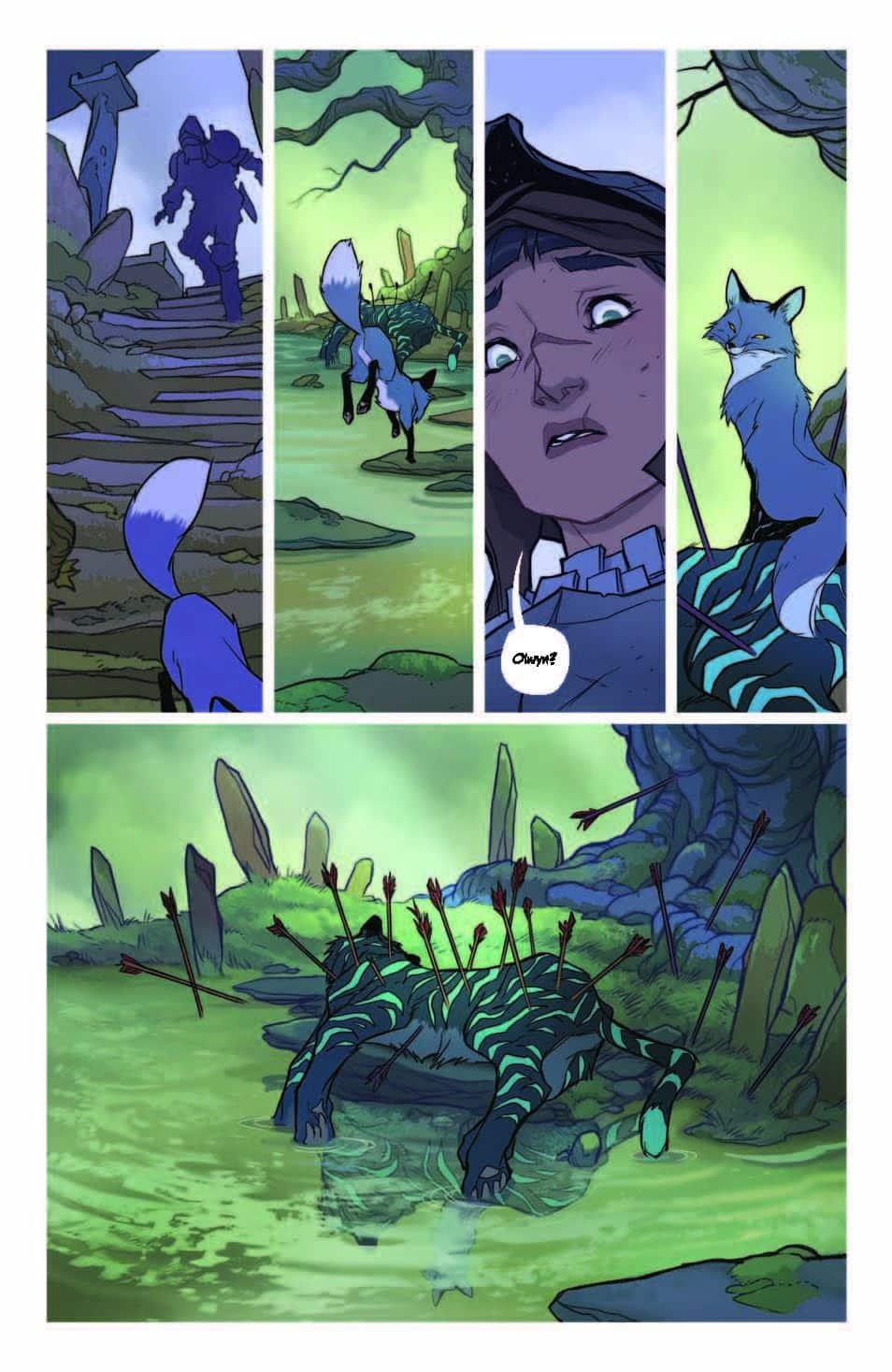 Isola Pagina 4