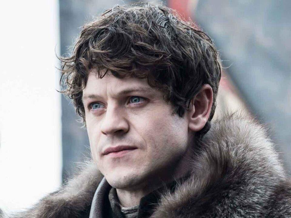 Actor de Juego de Tronos reflexiona sobre la escena de violación de Sansa