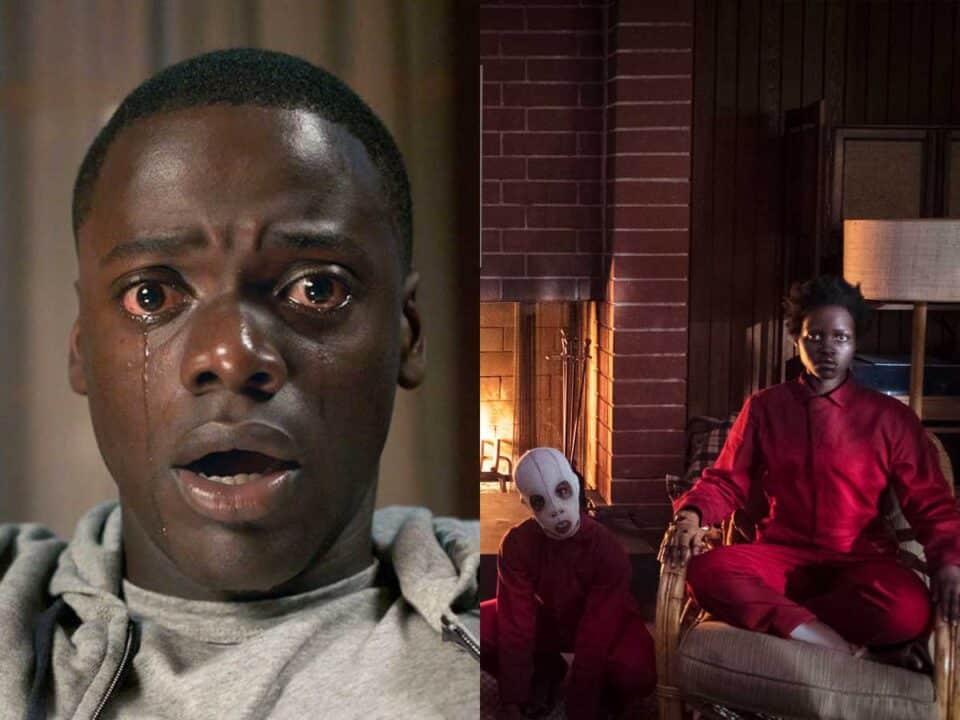 La tercera película de Jordan Peele ya tiene fecha de estreno