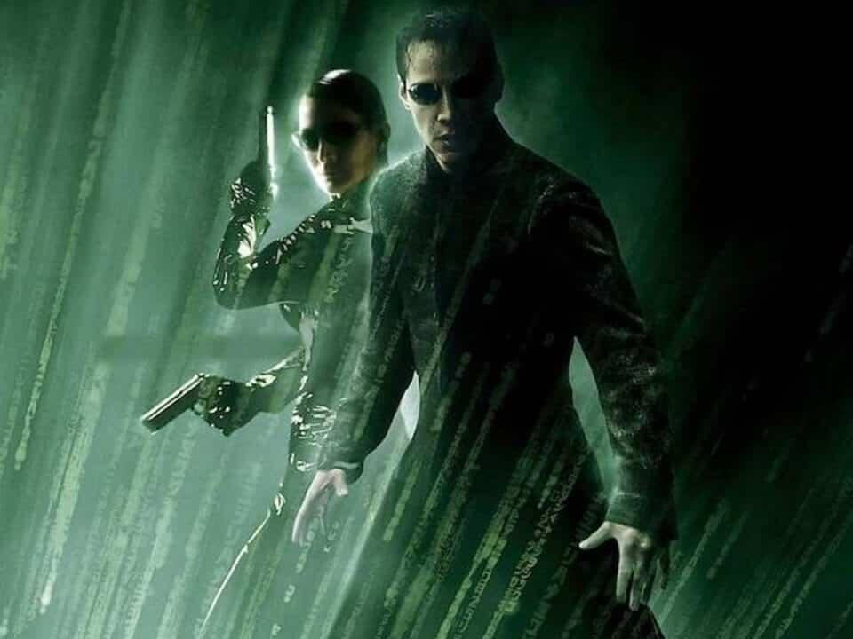 Matrix 4: Estrella de la película creía que se iba a cancelar por la pandemia